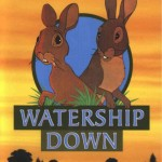 Watership-Down-1978-DVD-Cover