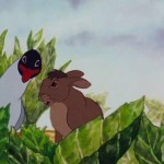 Watership-Down-1978-ScreenShot-42