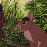 Watership-Down-1978-ScreenShot-43