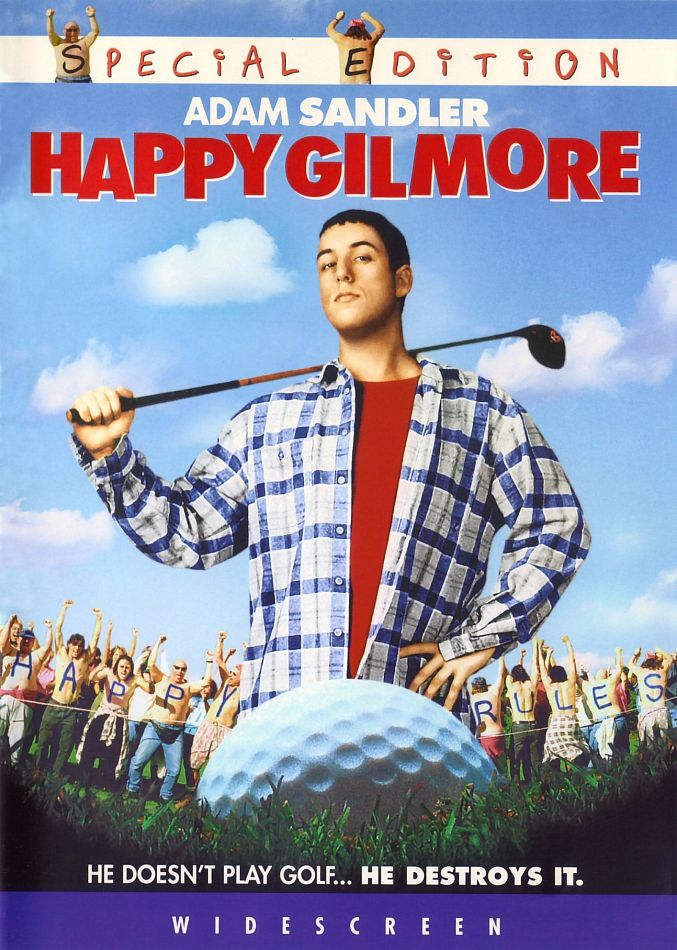 Happy-Gilmore-1996-DVD-Cover