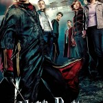 Harry-Potter-And-The-Goblet-Of-Fire-Movie-Poster