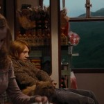 Harry-Potter-And-The-Goblet-Of-Fire-ScreenShot-019