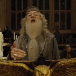 Harry-Potter-And-The-Goblet-Of-Fire-ScreenShot-025
