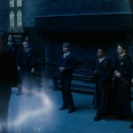 Harry-Potter-And-The-Goblet-Of-Fire-ScreenShot-034