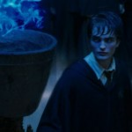 Harry-Potter-And-The-Goblet-Of-Fire-ScreenShot-035