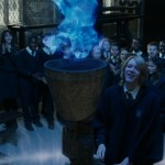 Harry-Potter-And-The-Goblet-Of-Fire-ScreenShot-036