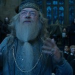 Harry-Potter-And-The-Goblet-Of-Fire-ScreenShot-038