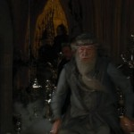Harry-Potter-And-The-Goblet-Of-Fire-ScreenShot-041