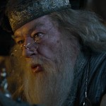Harry-Potter-And-The-Goblet-Of-Fire-ScreenShot-042