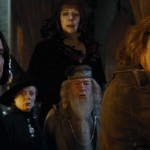 Harry-Potter-And-The-Goblet-Of-Fire-ScreenShot-044