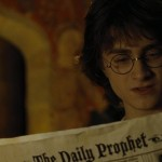 Harry-Potter-And-The-Goblet-Of-Fire-ScreenShot-048