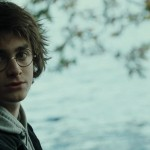 Harry-Potter-And-The-Goblet-Of-Fire-ScreenShot-050