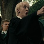 Harry-Potter-And-The-Goblet-Of-Fire-ScreenShot-054