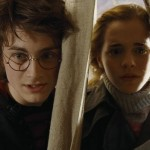 Harry-Potter-And-The-Goblet-Of-Fire-ScreenShot-056