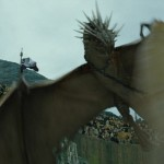 Harry-Potter-And-The-Goblet-Of-Fire-ScreenShot-060