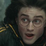 Harry-Potter-And-The-Goblet-Of-Fire-ScreenShot-061