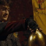 Harry-Potter-And-The-Goblet-Of-Fire-ScreenShot-063