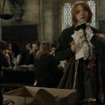 Harry-Potter-And-The-Goblet-Of-Fire-ScreenShot-064