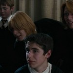 Harry-Potter-And-The-Goblet-Of-Fire-ScreenShot-066