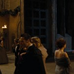 Harry-Potter-And-The-Goblet-Of-Fire-ScreenShot-069
