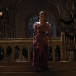 Harry-Potter-And-The-Goblet-Of-Fire-ScreenShot-072