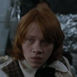 Harry-Potter-And-The-Goblet-Of-Fire-ScreenShot-074