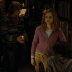 Harry-Potter-And-The-Goblet-Of-Fire-ScreenShot-080