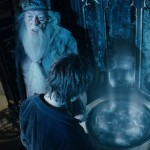 Harry-Potter-And-The-Goblet-Of-Fire-ScreenShot-090