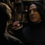 Harry-Potter-And-The-Goblet-Of-Fire-ScreenShot-091