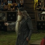 Harry-Potter-And-The-Goblet-Of-Fire-ScreenShot-092