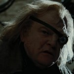 Harry-Potter-And-The-Goblet-Of-Fire-ScreenShot-111