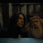 Harry-Potter-And-The-Goblet-Of-Fire-ScreenShot-112