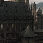 Harry-Potter-And-The-Goblet-Of-Fire-ScreenShot-114