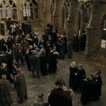 Harry-Potter-And-The-Goblet-Of-Fire-ScreenShot-116