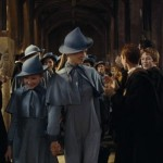 Harry-Potter-And-The-Goblet-Of-Fire-ScreenShot-117
