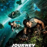 Journey-to-the-Center-of-the-Earth-2008-DVD-Cover