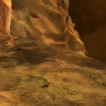 Journey-to-the-Center-of-the-Earth-2008-ScreenShot-089