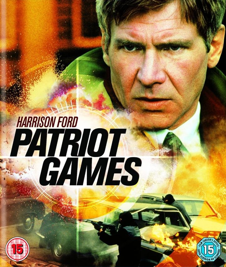 Patriot-Games-1992-Blu-Ray-Cover