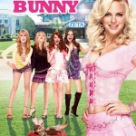 The-House-Bunny-2008-Cover-Art