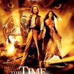 The-Time-Machine-2002-DVD-Cover