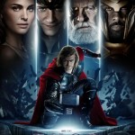 Thor-2011-Movie-Poster