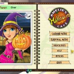 Amelie's-Cafe-Halloween-ScreenShot-01