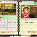 Amelie's-Cafe-Halloween-ScreenShot-03