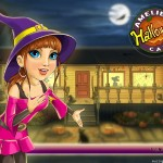 Amelie's-Cafe-Halloween-ScreenShot-05