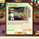 Amelie's-Cafe-Halloween-ScreenShot-06