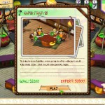 Amelie's-Cafe-Halloween-ScreenShot-07