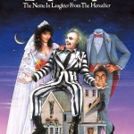 Beetlejuice-1988-Cover-Art