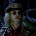 Beetlejuice-1988-ScreenShot-51