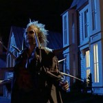 Beetlejuice-1988-ScreenShot-69