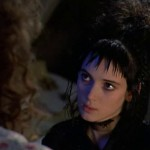 Beetlejuice-1988-ScreenShot-78